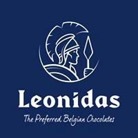 Leonidas Calais